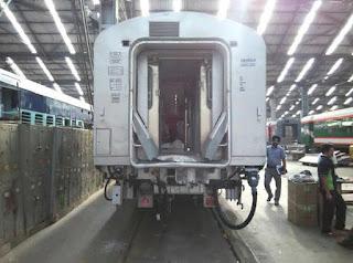 indiarailwayinfo.com