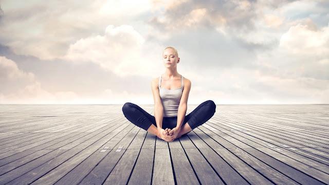 Comment développer votre intuition ?