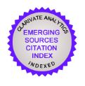 IJEPR indexed in