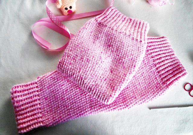 -crochet -leg warmers -pink -heegeldatud -säärised