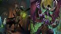 Vé tham dự Blizzcon 2019 sẽ được tặng kèm những skin đậm chất Warcraft trong Overwatch