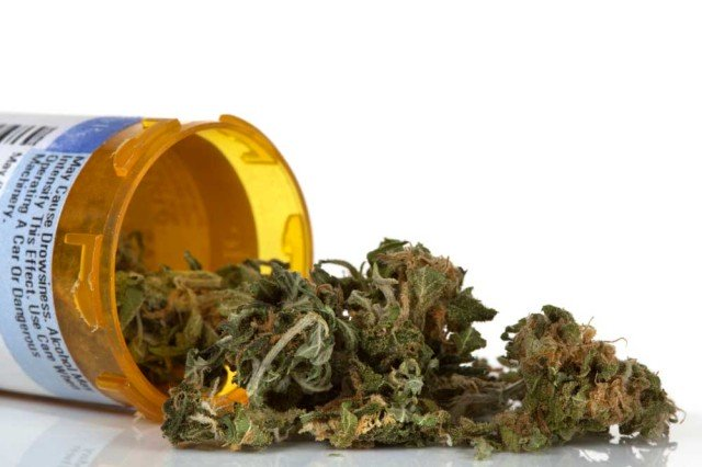 Image result for Cannabis Is The Next Miracle Treatment For Antibiotic-Resistant Diseases
