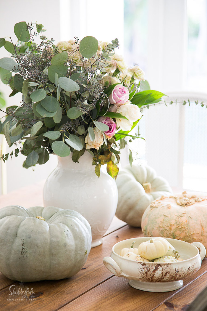 heirloom-pumpkin-diy