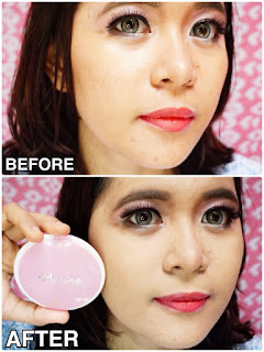 marina-smooth-and-glow-uv-compact-powder-ingredients.jpg