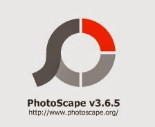 Download PhotoScape V.3.6.5 Terbaru