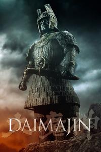 Watch Daimajin Online Free in HD