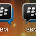 Cara Menginstall 2 BBM di Ponsel Android