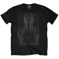 https://www.attitudeholland.nl/hem/kleding/tops-shirts/t-shirts/tupac-trust-no-one-mens-blk-ts-small/