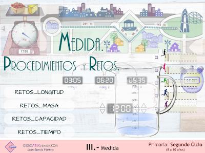http://2633518-0.web-hosting.es/blog/medida/medida_retos/menu_med_rt.swf