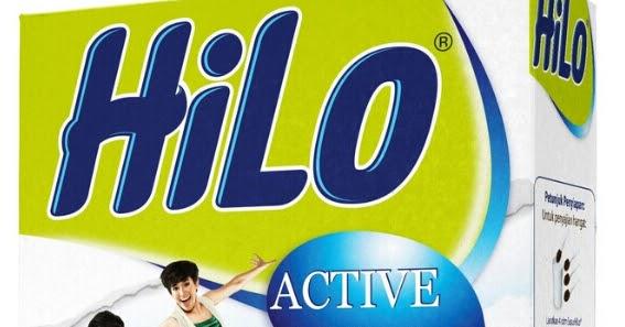 10 Manfaat Susu Untuk Kesehatan Tubuh