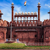 """Adopt a Heritage Project"" – Dalmia Bharat adopts Red Fort"