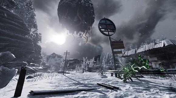 fade-to-silence-pc-screenshot-www.ovagames.com-5