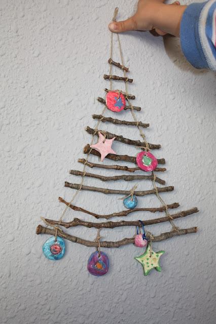 diy-arbre-nadal-manualitats