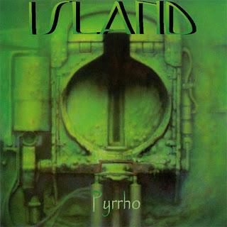 Island - 2005 - Pyrrho