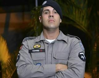Soldado da PM atira e mata cabo durante discussão em apartamento de luxo, em João Pessoa