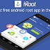 Download latest iRoot v3.2.2 for your Android device