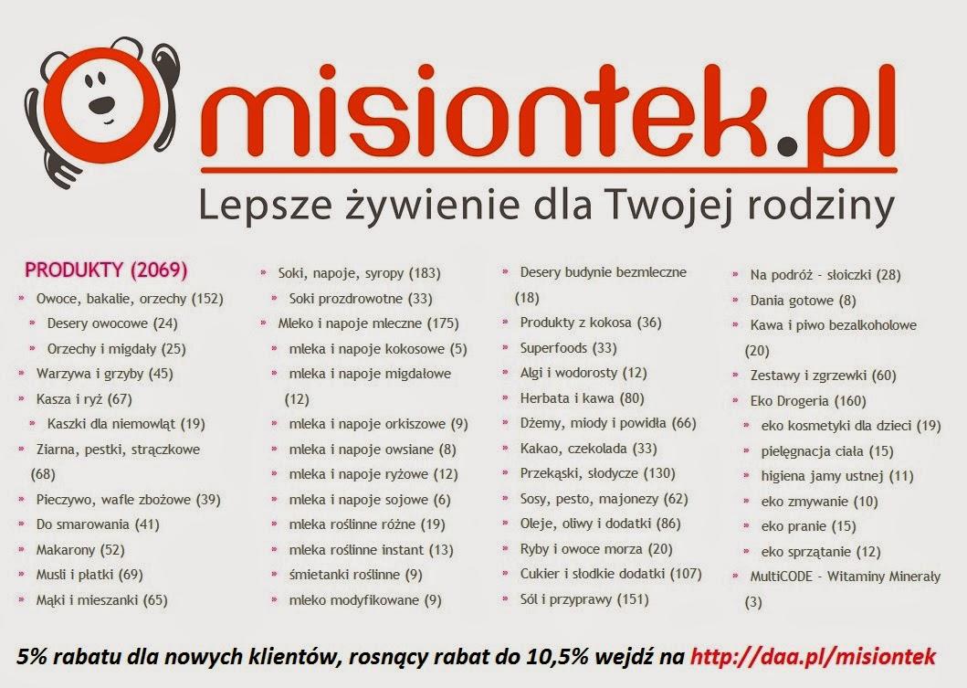 http://www.misiontek.pl/?partnerHash=42d6c7d61481d1c21bd1635f59edae05