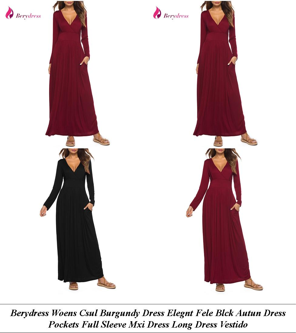 Long Dresses With Sleeves For Wedding - Online Sale Offers Date - Lady Dressed In White Song