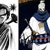 Zoro là hậu duệ của Samurai huyền thoại Ryuma - Thân thế Zoro