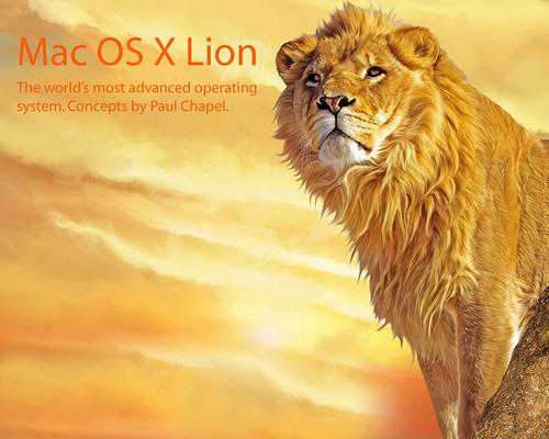 os x lion ndash - photo #46