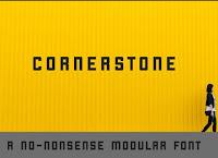 https://thehungryjpeg.com/freebie/88902-free-cornerstone-font/IanM/