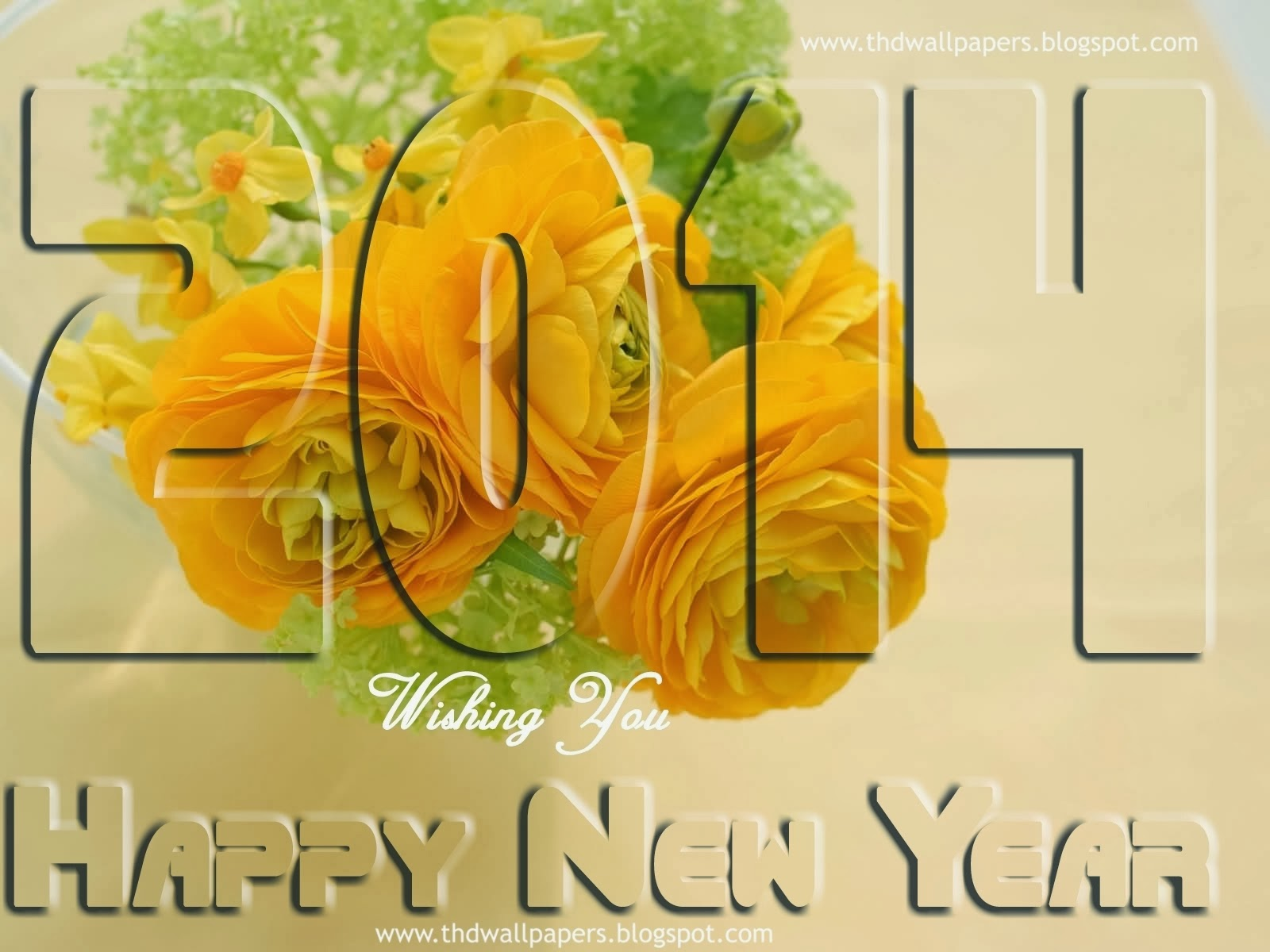 Beautiful Happy New Year Wishes Greetings Photos Cards Wallpapers 2014.11 Happy New Year E Cards Free 2014