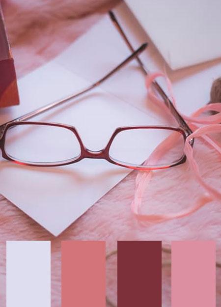 paletas-de-colores-5-del-mes-de-febrero