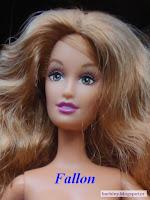 http://barbiny.blogspot.cz/2015/10/barbie-12-tancicich-princezen-2006.html