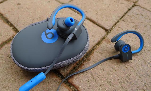 Beats Powerbeats2 Wireless
