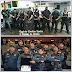 O trabalho conjunto entre a polícia civil e militar, colocam Tobias Barreto e Poço Verde entre as cidades que mais reduziram o índice de homicídios dolosos em Sergipe
