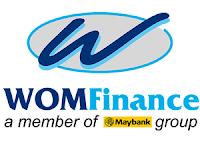 Lowongan Kerja di WOM Finance - Semarang, Ungaran, Weleri, Salatiga, Ambarawa