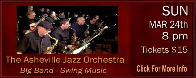 http://www.whitehorseblackmountain.com/2019/02/asheville-jazz-orchestra-sunday-march.html
