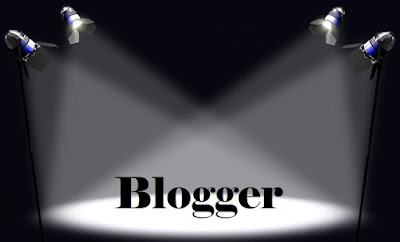 Blogger Spotlight - Ramblings Thoughts shares fellow bloggers DIY posts