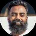 jyothidsign.jyothishjyothi_image