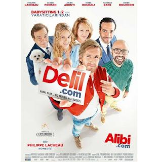 Delil.com (2017)