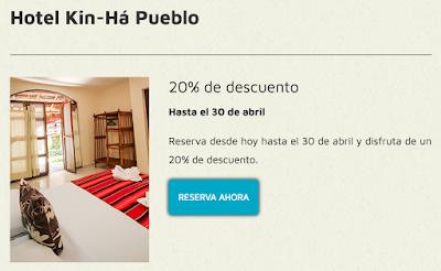 http://www.hotelkinha.com/promociones.html