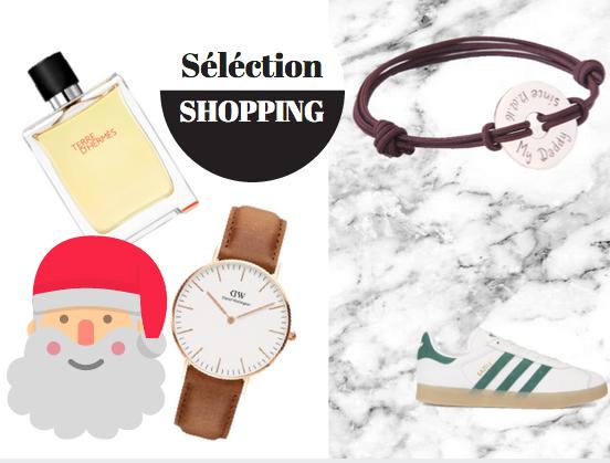 chloeschlothes-shopping