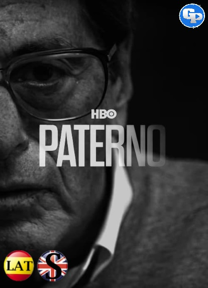 Paterno (2018) HD 720P LATINO/INGLES