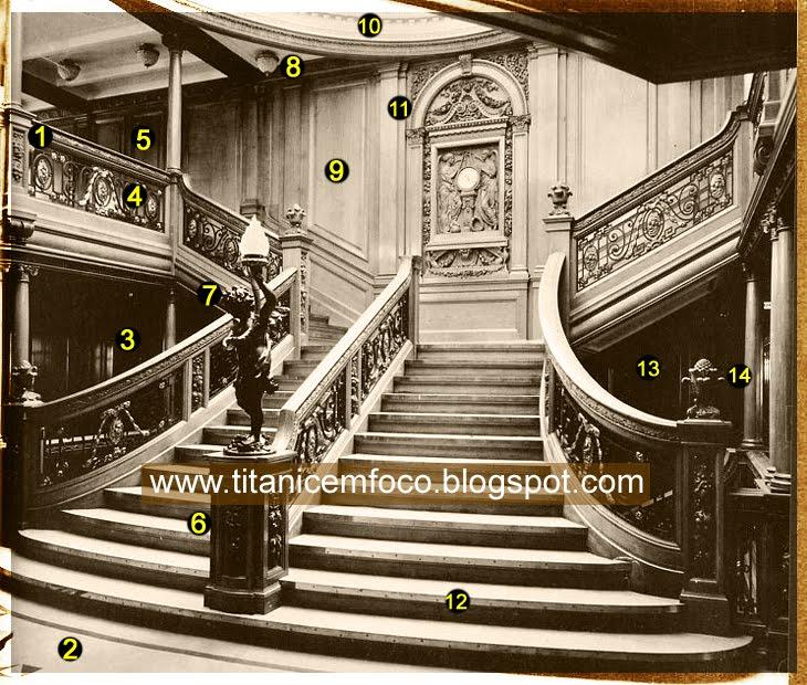 https://2.bp.blogspot.com/-_XTJ59PFMu4/UAMjKfDnotI/AAAAAAAAFmM/DyyeX4fSfkM/s1600/rms_olympic_staircase.jpg