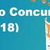 Resultado Lotomania/Concurso 1829 (05/01/18)