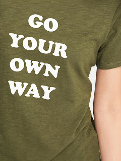 throwback-tshirt