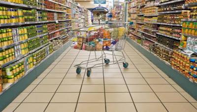 Αποτέλεσμα εικόνας για super market «ΑΦΟΙ ΚΑΡΥΠΙΔΗ Α.Ε.Ε.Ε.