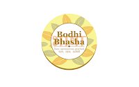 www.bodhibooster.com, http://bhasha.bodhibooster.com, http://hindi.bodhibooster.com