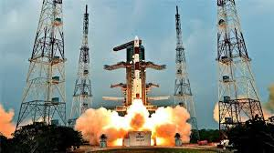 ISRO to set up Satellite Centre for in ASEAN countries in Vietnam