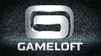 Game HD Android Gameloft Terbaik Yah kali ini saya akan membuat sebuah artikel yang mengul 11 Game HD Android Gameloft Terbaik Versi Hhandromax.com