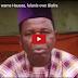 Biafra: Chiwetalu Agu warns Hausa/Fulanis, 'If Igbo leave North, hunger will you' [VIDEO]