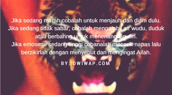 Mulutmu-Harimaumu