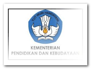 PERMENDIKBUD 2014-2015