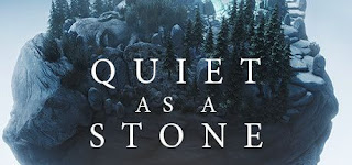 Quiet as a Stone Free Download 00