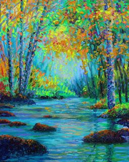 vistas-impresionistas-oleo